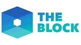 the-block-crypto-simplified-logo-vector.