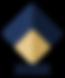 FA_Digix_LogoFullColour_CMYK.png