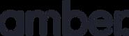 Logo Copy (1).png