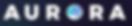 Aurora_Logo (1).png