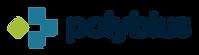 Polybius_logo.png