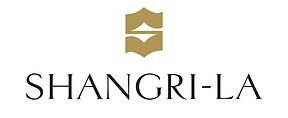 shangri-la-hotels logo.webp