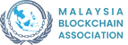 Malaysia-Blockchain-Logo-1 (1).png