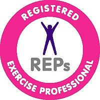 REPs Member Logo (1)_edited.jpg