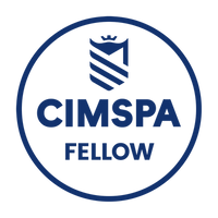 CIMSPA-Fellow-Logo-Navy-RGB.png