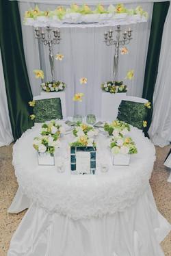 LFS & Divine Weddings - 2012