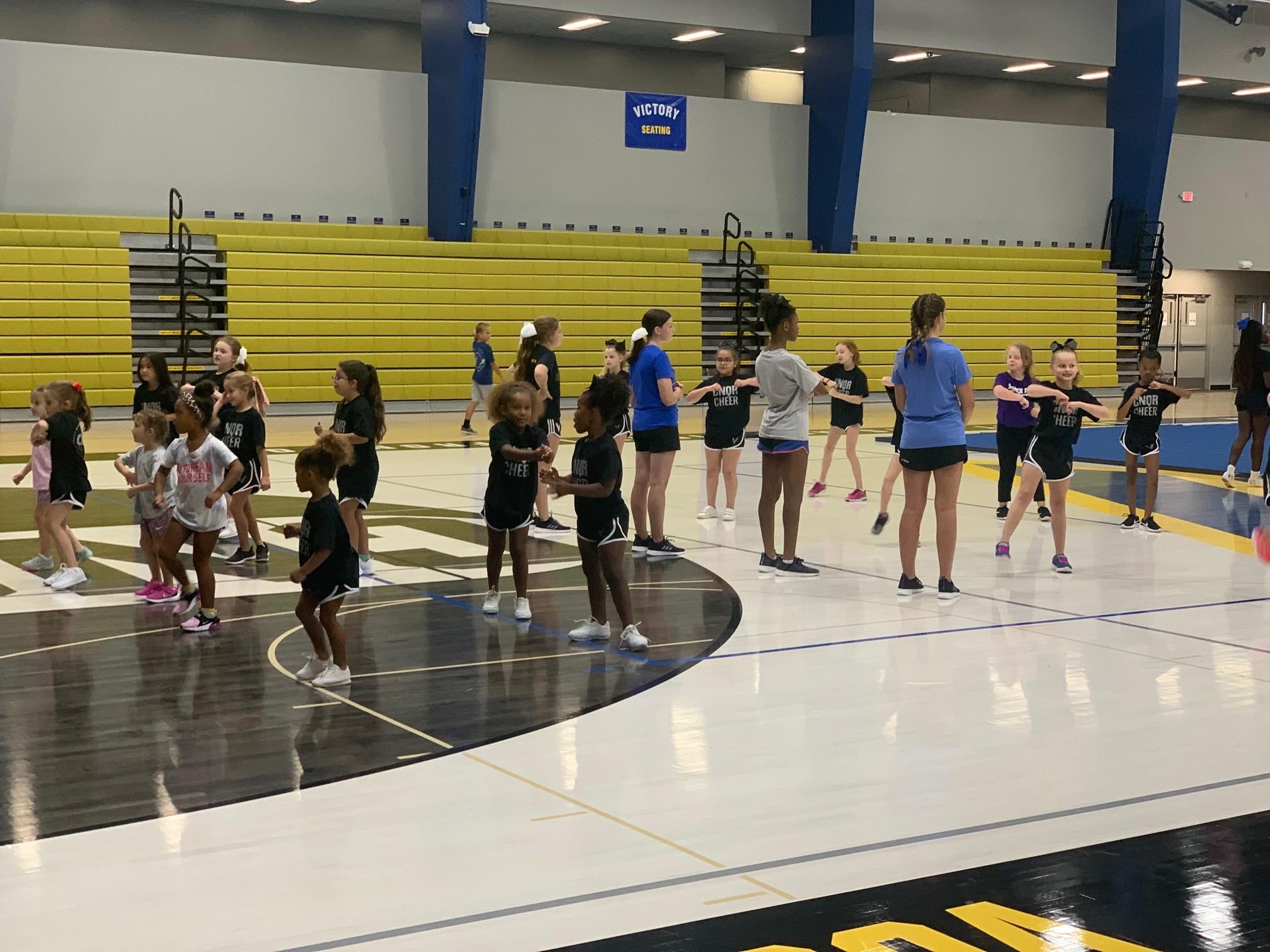 Cheer Camp 2020b