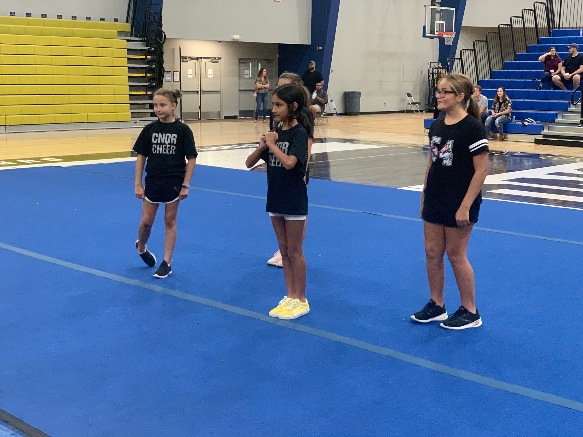 Cheer Camp 2020d