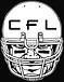 CFL LOGO FB12.png