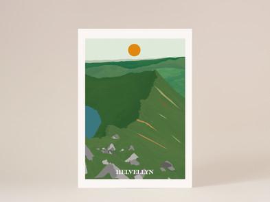 Postcards & Cards