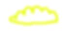 Screen Shot 2020-05-21 at 3.38.27 pm.png