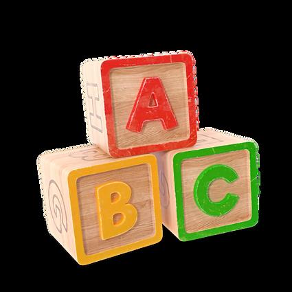 Abc%2520Blocks_edited.png