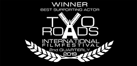 vihanpidot - two roads international fil