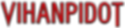 vihanpidot_logo_punainen_uusi_RGB 13.1.2