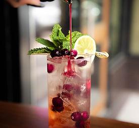 Cranberry Drink 1 Full_.jpg