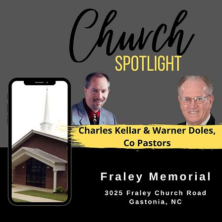 Church Spotlight 2020 (3).png