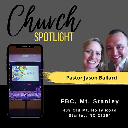 Church Spotlight 2020.png