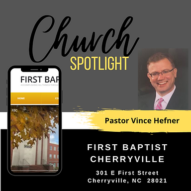 Church Spotlight 2020 (1).png
