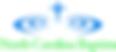 nc baptist logo.png