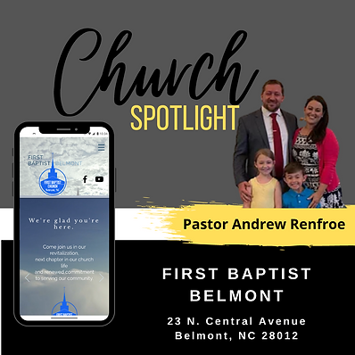 Church Spotlight 2020.png