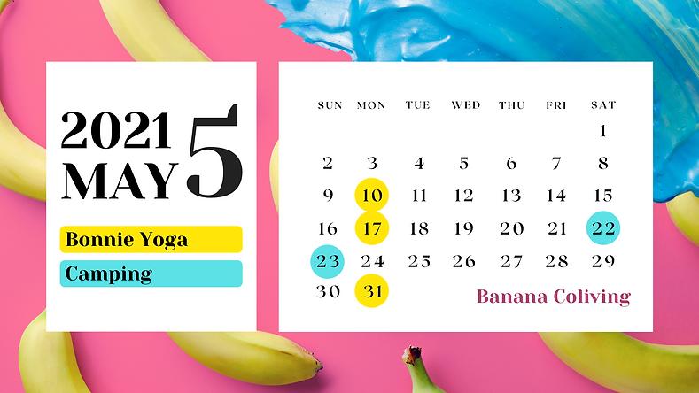 _Calendar 2021  (1).png