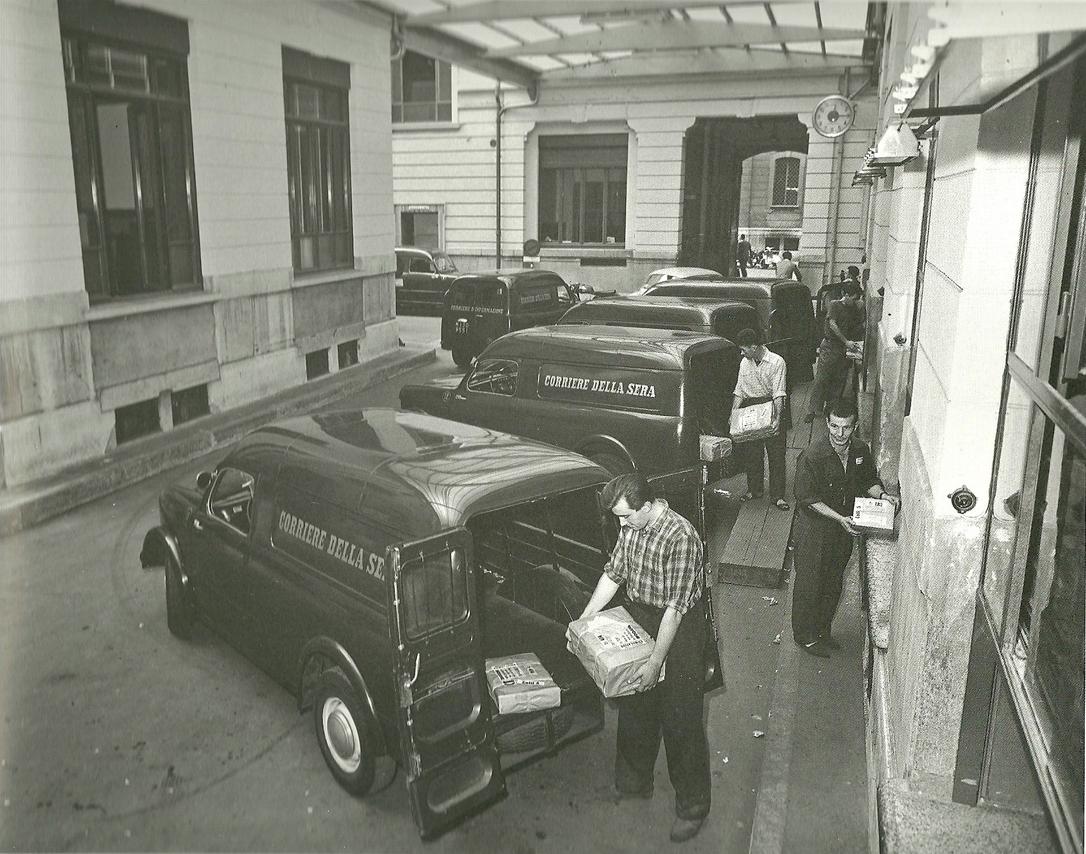 19 Settembre 1958
