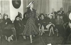 Milano 1949