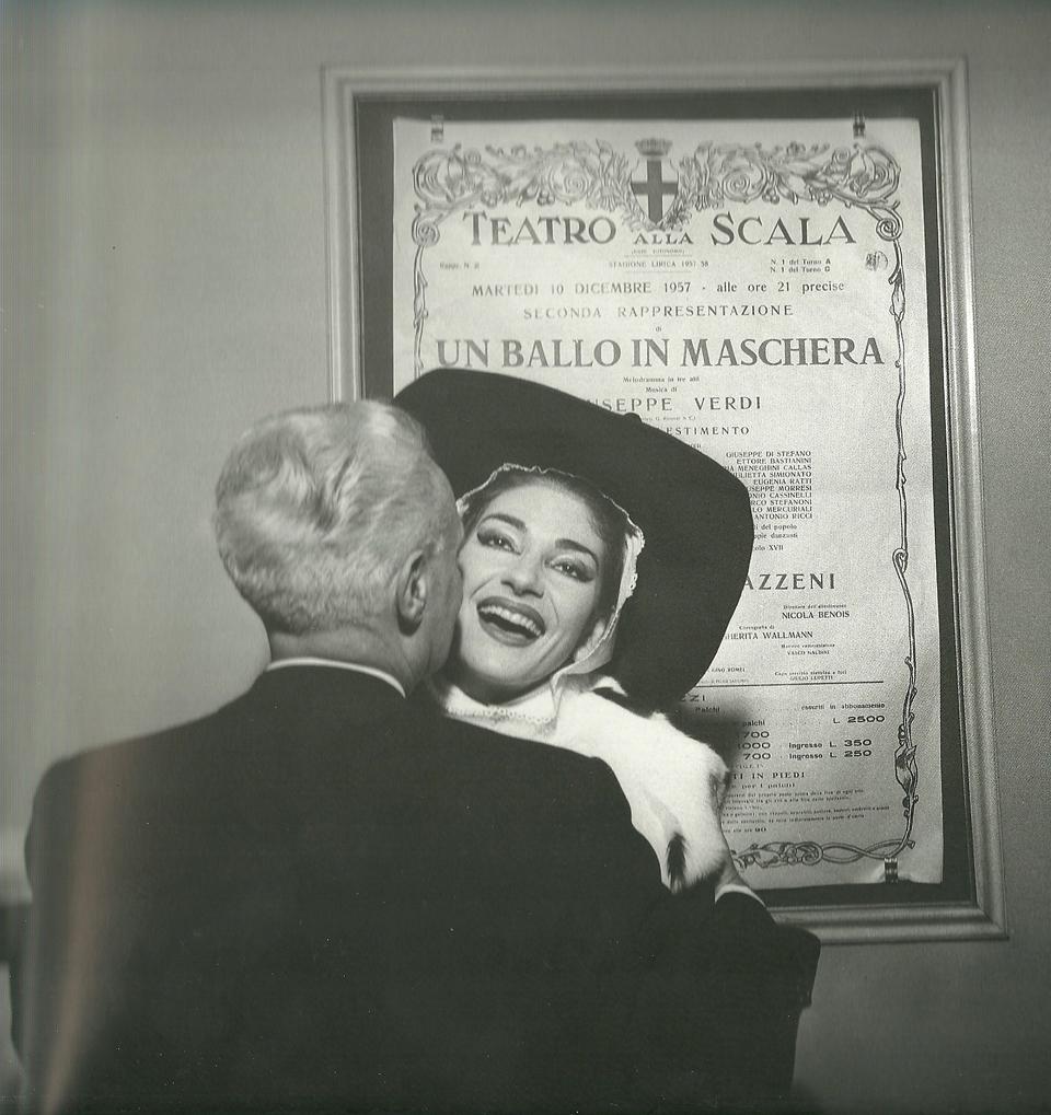 17 Dicembre 1957