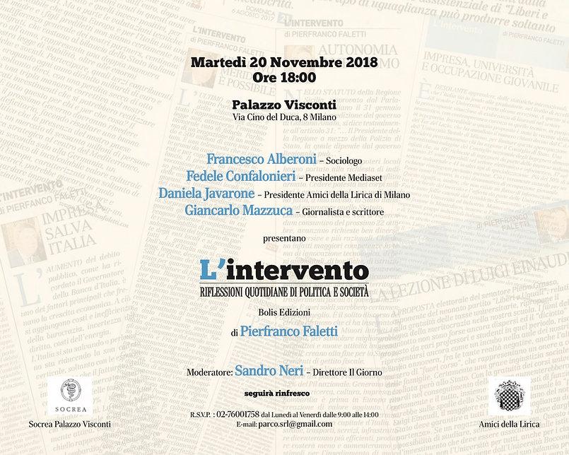 Invito_L'intervento_Ottobre2018_Last.jpg