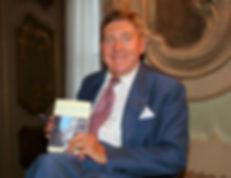 Pierfranco Faletti