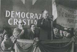 Milano 13 Aprile 1948