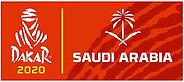 Logo DAKAR 2020.jpeg