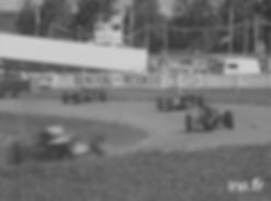 GP ALBI 1969.png