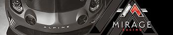 Logo MIRAGE RACING.png