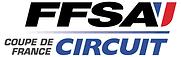 Logo CFC 2021.png