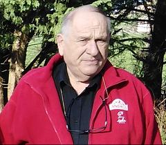 Jacques IMBERT.png