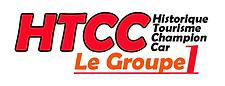 logo-htcc.png