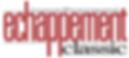 LOGO ECHAPPEMENT CLASSIC.png