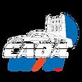 Logo CAGA 2.png