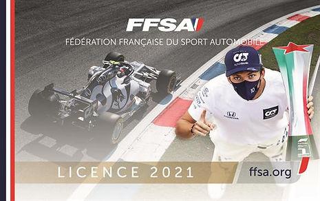 FFSA Licence 2021.jpg