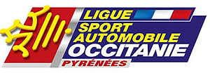 Logo Ligue MP 2020.png