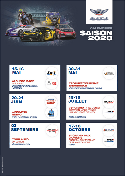 Calendrier circuit 2020 wix - 4.png
