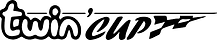 LOGO TWIN CUP.png