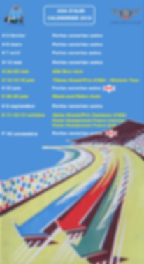 CALENDRIER ASA ALBI 2019 - 6.png