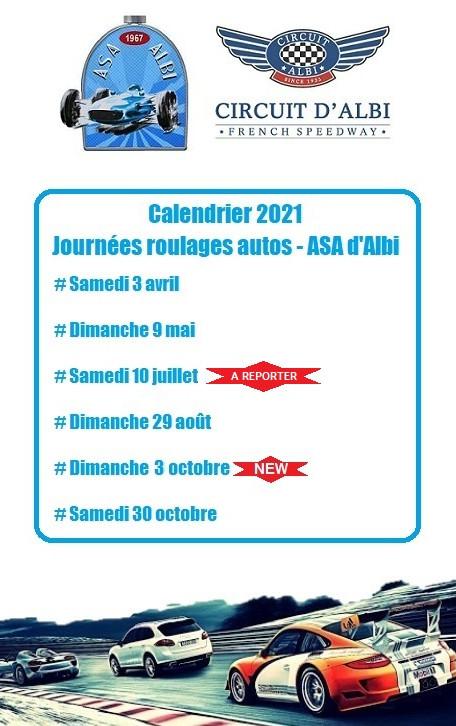 Calendrier PO 2021 - 2.jpg