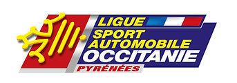 Logo Ligue MP 2017.jpg