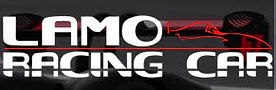 LOGO LAMO RACING CAR.jpeg
