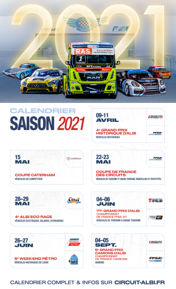Calendrier Circuit 2021.png