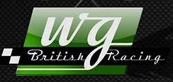 Logo WG RACING.jpg