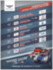 Calendrier Circuit Albi 2019 - 2.jpg